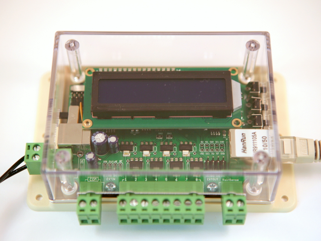 Blog Openthings Part 13 Fusion Pcb Service Upgraded With Even Lower Pricing Seeed Studio About