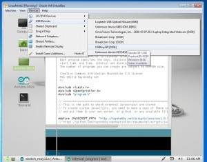 virtualbox_usbtiny