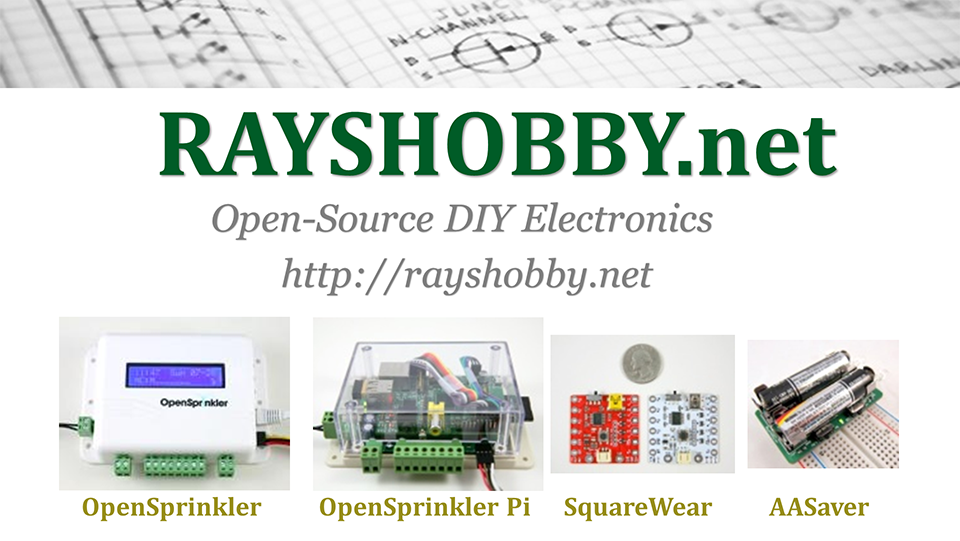 rayshobby_businesscard