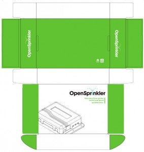 ospaperbox_proto