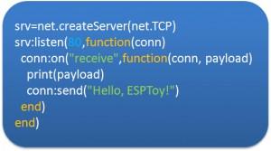 server_example