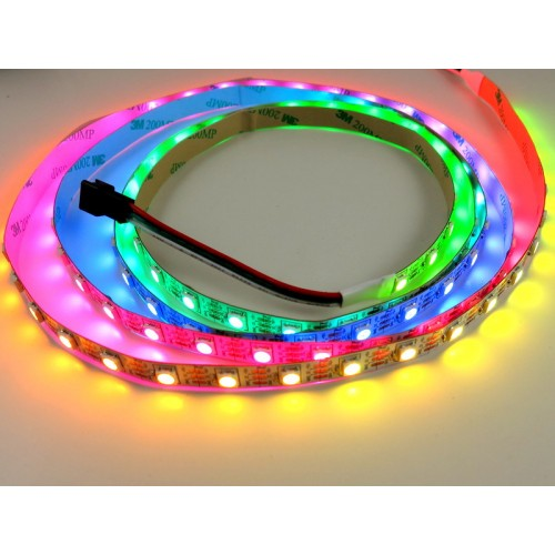 Neopixel LED Strip