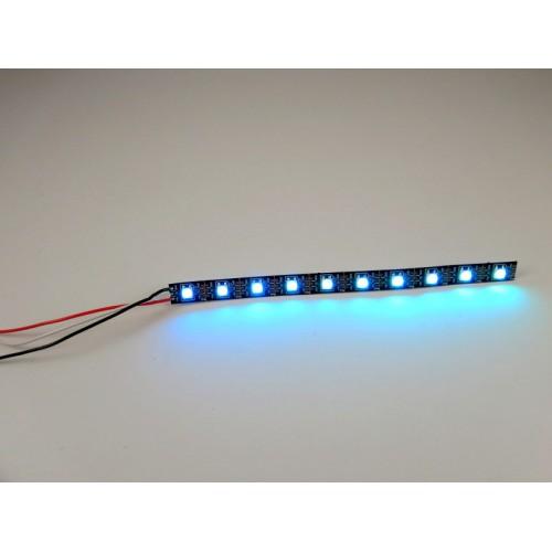 Neopixel LED Strip